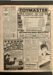 Galway Advertiser 1986/1986_11_13/GA_13111986_E1_009.pdf