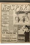 Galway Advertiser 1986/1986_11_13/GA_13111986_E1_010.pdf
