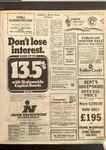 Galway Advertiser 1986/1986_11_13/GA_13111986_E1_015.pdf