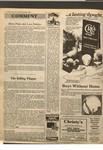 Galway Advertiser 1986/1986_11_13/GA_13111986_E1_006.pdf