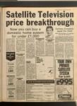 Galway Advertiser 1986/1986_11_13/GA_13111986_E1_007.pdf