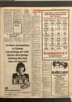 Galway Advertiser 1986/1986_11_13/GA_13111986_E1_005.pdf