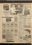 Galway Advertiser 1986/1986_11_13/GA_13111986_E1_013.pdf