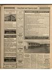 Galway Advertiser 1986/1986_10_30/GA_30101986_E1_022.pdf