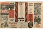 Galway Advertiser 1986/1986_10_30/GA_30101986_E1_016.pdf