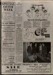 Galway Advertiser 1973/1973_01_18/GA_18011973_E1_003.pdf