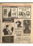 Galway Advertiser 1986/1986_10_30/GA_30101986_E1_018.pdf