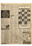 Galway Advertiser 1986/1986_10_30/GA_30101986_E1_005.pdf