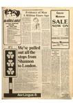 Galway Advertiser 1986/1986_10_30/GA_30101986_E1_007.pdf