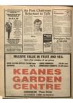 Galway Advertiser 1986/1986_10_30/GA_30101986_E1_031.pdf