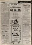 Galway Advertiser 1973/1973_01_18/GA_18011973_E1_002.pdf