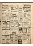 Galway Advertiser 1986/1986_10_30/GA_30101986_E1_030.pdf