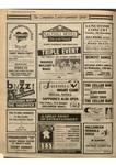 Galway Advertiser 1986/1986_10_30/GA_30101986_E1_019.pdf