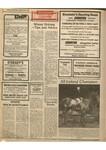 Galway Advertiser 1986/1986_10_30/GA_30101986_E1_014.pdf