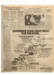 Galway Advertiser 1986/1986_10_30/GA_30101986_E1_003.pdf
