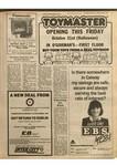 Galway Advertiser 1986/1986_10_30/GA_30101986_E1_011.pdf