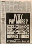 Galway Advertiser 1973/1973_01_18/GA_18011973_E1_005.pdf
