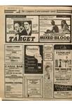 Galway Advertiser 1986/1986_10_30/GA_30101986_E1_017.pdf