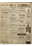 Galway Advertiser 1986/1986_10_30/GA_30101986_E1_004.pdf