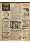 Galway Advertiser 1986/1986_10_30/GA_30101986_E1_015.pdf