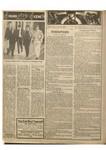 Galway Advertiser 1986/1986_10_30/GA_30101986_E1_012.pdf