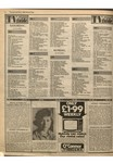 Galway Advertiser 1986/1986_10_30/GA_30101986_E1_021.pdf