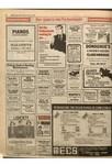 Galway Advertiser 1986/1986_10_30/GA_30101986_E1_029.pdf