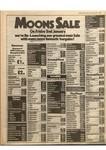 Galway Advertiser 1986/1986_12_31/GA_31121986_E1_003.pdf