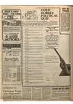 Galway Advertiser 1986/1986_12_31/GA_31121986_E1_002.pdf