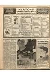 Galway Advertiser 1986/1986_12_31/GA_31121986_E1_007.pdf