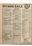Galway Advertiser 1986/1986_12_31/GA_31121986_E1_015.pdf