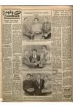 Galway Advertiser 1986/1986_12_31/GA_31121986_E1_008.pdf