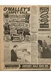 Galway Advertiser 1986/1986_12_31/GA_31121986_E1_013.pdf