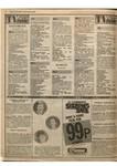 Galway Advertiser 1986/1986_12_31/GA_31121986_E1_020.pdf