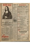 Galway Advertiser 1986/1986_12_31/GA_31121986_E1_019.pdf