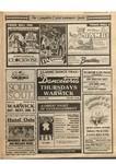 Galway Advertiser 1986/1986_12_31/GA_31121986_E1_017.pdf