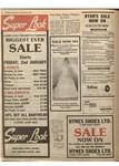 Galway Advertiser 1986/1986_12_31/GA_31121986_E1_014.pdf
