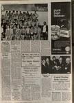 Galway Advertiser 1973/1973_01_18/GA_18011973_E1_004.pdf
