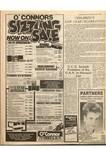 Galway Advertiser 1986/1986_12_31/GA_31121986_E1_005.pdf