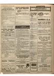 Galway Advertiser 1986/1986_12_31/GA_31121986_E1_004.pdf