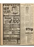 Galway Advertiser 1986/1986_12_31/GA_31121986_E1_009.pdf