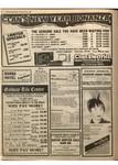 Galway Advertiser 1986/1986_12_31/GA_31121986_E1_012.pdf