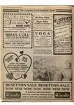 Galway Advertiser 1986/1986_12_31/GA_31121986_E1_018.pdf