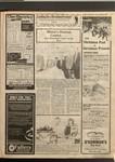 Galway Advertiser 1986/1986_12_11/GA_11121986_E1_013.pdf
