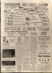 Galway Advertiser 1973/1973_01_18/GA_18011973_E1_007.pdf