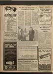 Galway Advertiser 1986/1986_12_11/GA_11121986_E1_011.pdf