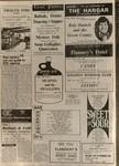 Galway Advertiser 1973/1973_01_18/GA_18011973_E1_008.pdf