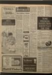Galway Advertiser 1986/1986_12_11/GA_11121986_E1_010.pdf