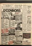 Galway Advertiser 1986/1986_12_11/GA_11121986_E1_007.pdf