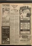 Galway Advertiser 1986/1986_12_11/GA_11121986_E1_019.pdf